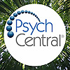Psych Central News - PTSD