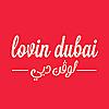 Lovin Dubai » News