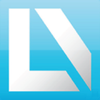 Lakeview | Cloud ERP and software systems