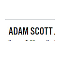 Adam Scott | London Architectural Photographer