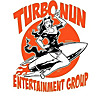 Turbo Nun Entertainment Group – It's all about the Music