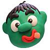 DCTC Toy Channel | Kid Friendly YouTube Channel