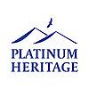 Platinum Heritage | Dubai Luxury Blog
