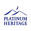 Platinum Heritage | Dubai Luxury Blog