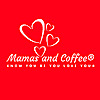 Mamas and Coffee™
