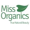 Miss Organics - The Miss Organics Blog