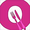 FooDiva | Dubai Restaurant Review Blog
