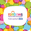 Rainbows Children's Hospice