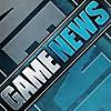 GameNews PlayStation