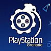 PlayStationGrenade
