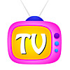 KIDS ZONE TV