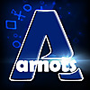Arnots2 PS Gameplay & Trailers - Youtube