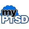MyPTSD