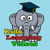 Kids Learning Videos | Videos for Toddlers