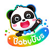 BabyBus | Kids TV | Songs & Stories