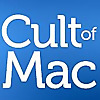 Cult of Mac Magazine | Tech and culture through an Apple lens