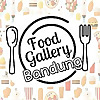 Food Gallery Bandung