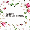 Evolve Organic Beauty