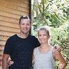 The Global Couple Travel Blog