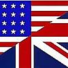 A Brit Abroad
