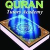 Quran Tutors Academy