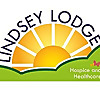Lindsey Lodge Hospice