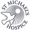 St Michael's Hospice