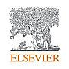 Elsevier - Polymer