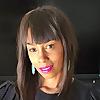 Angela Crudupt - Sent by Jesus, Blog