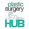 Plastic Surgery Hub