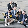 Canadian Brass | Youtube
