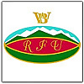 Wairarapa Bush Rugby » Latest News
