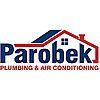 Parobek Plumbing   Plumbers in Bastrop, TX