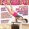 Pilates Style – Live Life to the Core