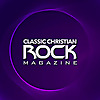 Classic Christian Rock | The other side of Classic Rock