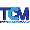 Todays Christian Music