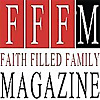 Faith Filled Family Magazine | Music Reviews