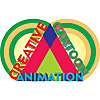 Creative Cartoon Animation