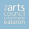 Artscouncil | News