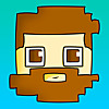 Bitz Minecraft Animation