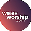 WeAreWorship