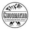 Ghoomakad