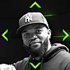 SteveTheGamer55 | Gaming Youtuber