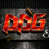 The Devildog Gamer