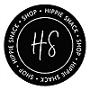 Hippie Shack