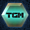 Tealgamemaster | UK Gaming Youtuber