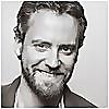Christophe Benard Photography » Edmonton Commercial Photography Blog