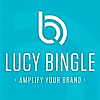 LucyBingle.com | LinkedIn Strategies For Business