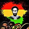 Zizic Music Reggae