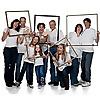 Couvrette Studio » Ottawa Commercial Photographer Blog